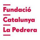Fundación Catalunya La Pedrera